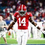 What Alabama Players Are Leaving and What It Actually Means