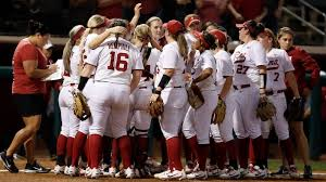 Alabama Softball 2019 Preview
