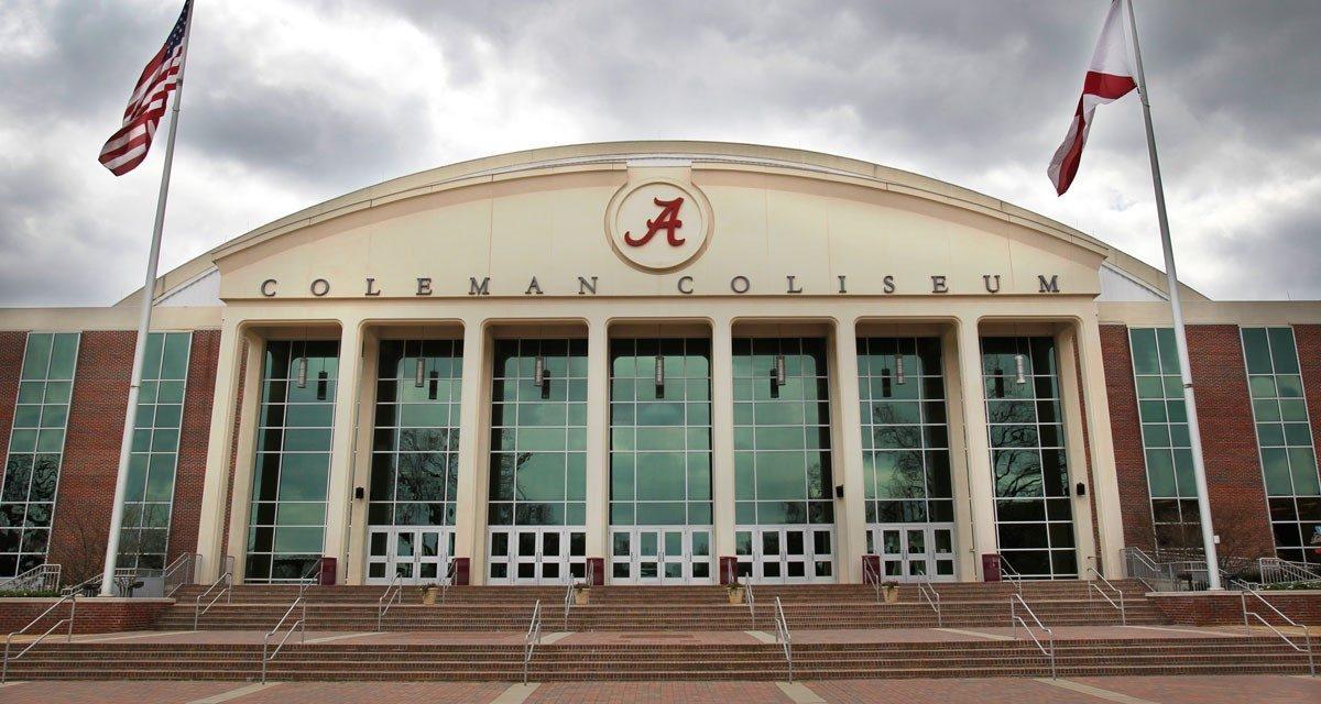 Who Are Alabama Basketball's Coaching Carousel Options?