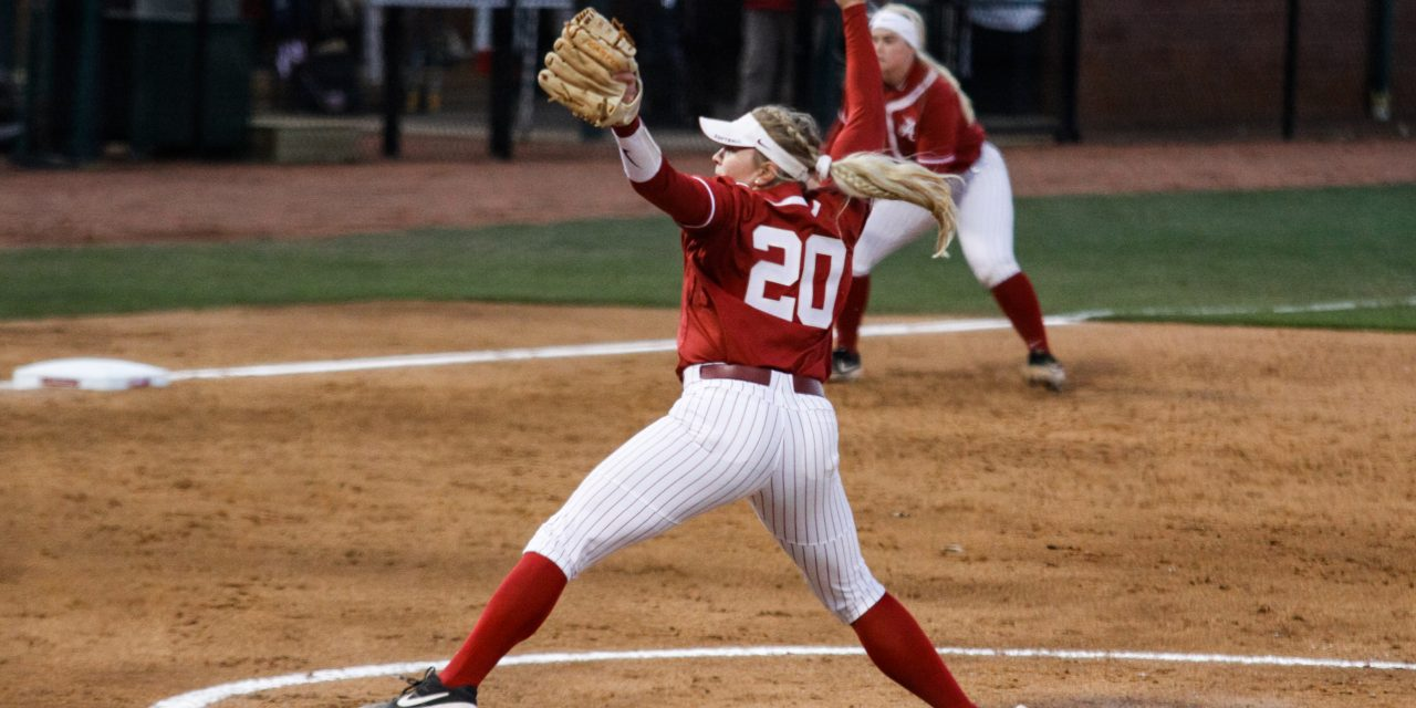 Alabama Comes Back to Secure Two Wins Over Missouri