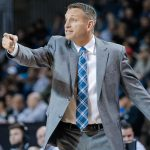 Alabama Hires Nate Oats as its New Men's Basketball Coach