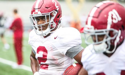 What-If 2020 NFL Mock Draft